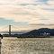 『海外婚紗』Golden Gate Bridge  cable car(編號:51324)