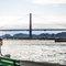 『海外婚紗』Golden Gate Bridge  cable car(編號:51329)