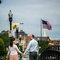 『海外婚紗』賓州.匹茲堡 Oversea in  University of Pittsburgh(編號:51374)