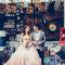 松山機場 濱江街 看飛機 拍飛機 機場拍婚紗(編號:51554)