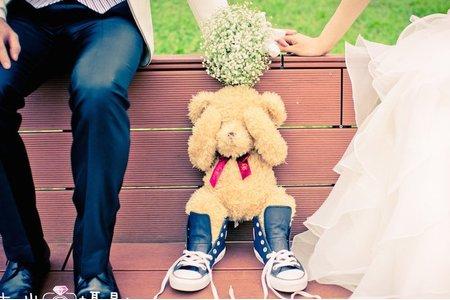 婚攝推薦 得獎婚攝 北部婚攝 宜蘭婚攝 自然風格