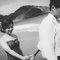 杰出攝影 宜蘭戶外婚禮