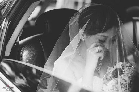 純儀式 結婚儀式 闖關遊戲 拜別