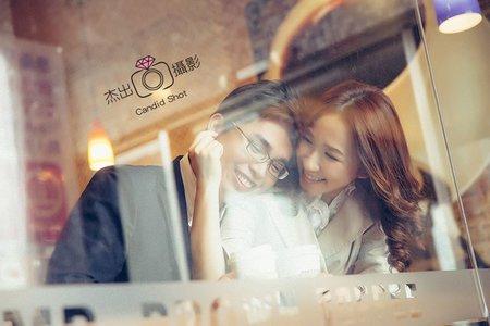 松山機場 濱江街 看飛機 拍飛機 機場拍婚紗