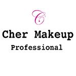Cher Makeup化妝造型工作室!