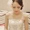 佩穎台北結婚