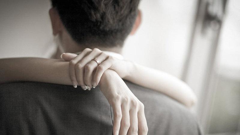 動態錄影-故事性婚禮記錄作品