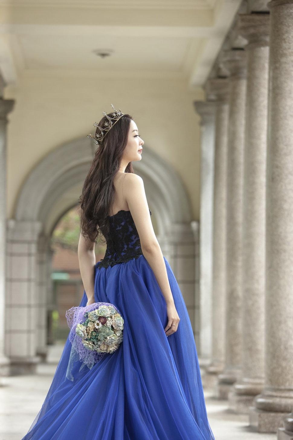 S_01 - Love.Mu冷沐婚紗攝影~藝術館《結婚吧》