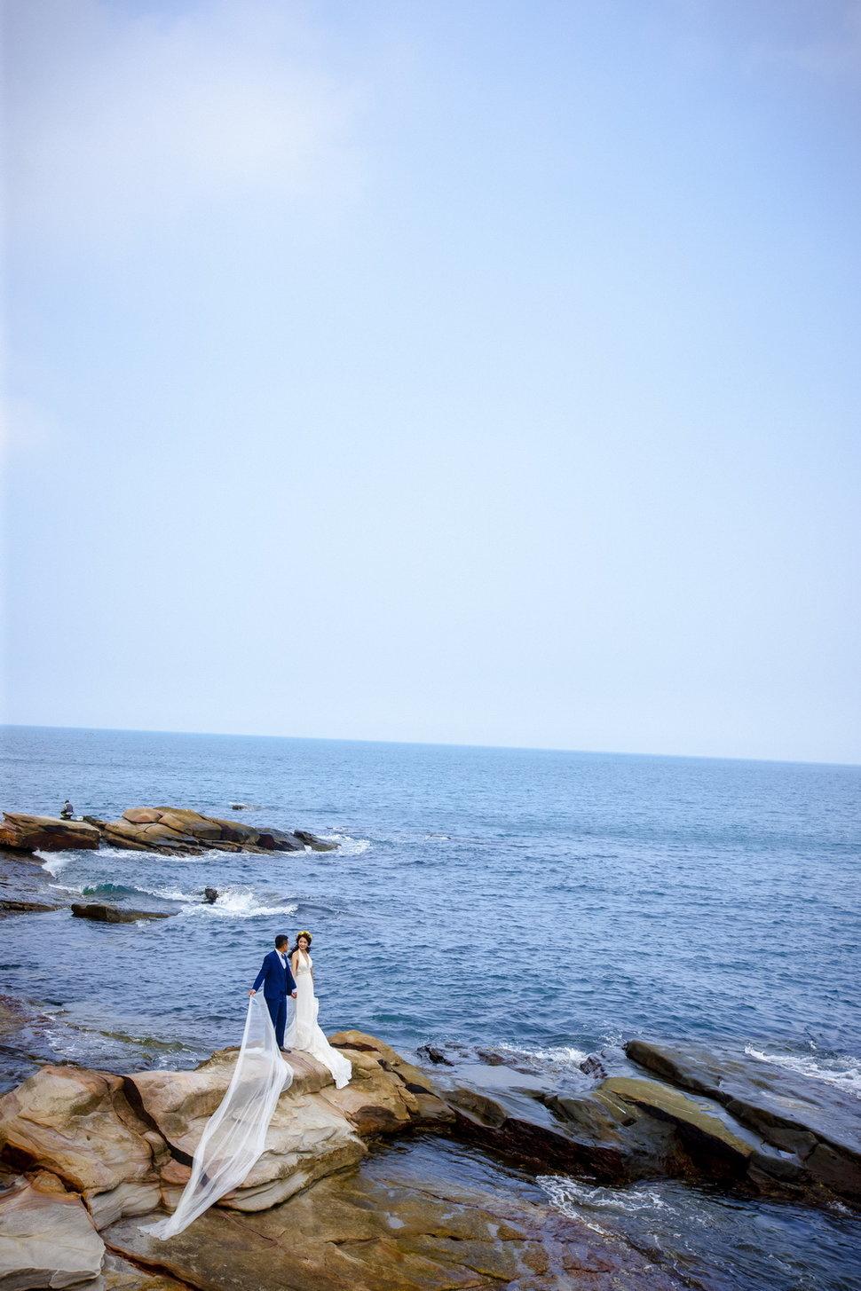 S_29 - Love.Mu冷沐婚紗攝影~藝術館《結婚吧》