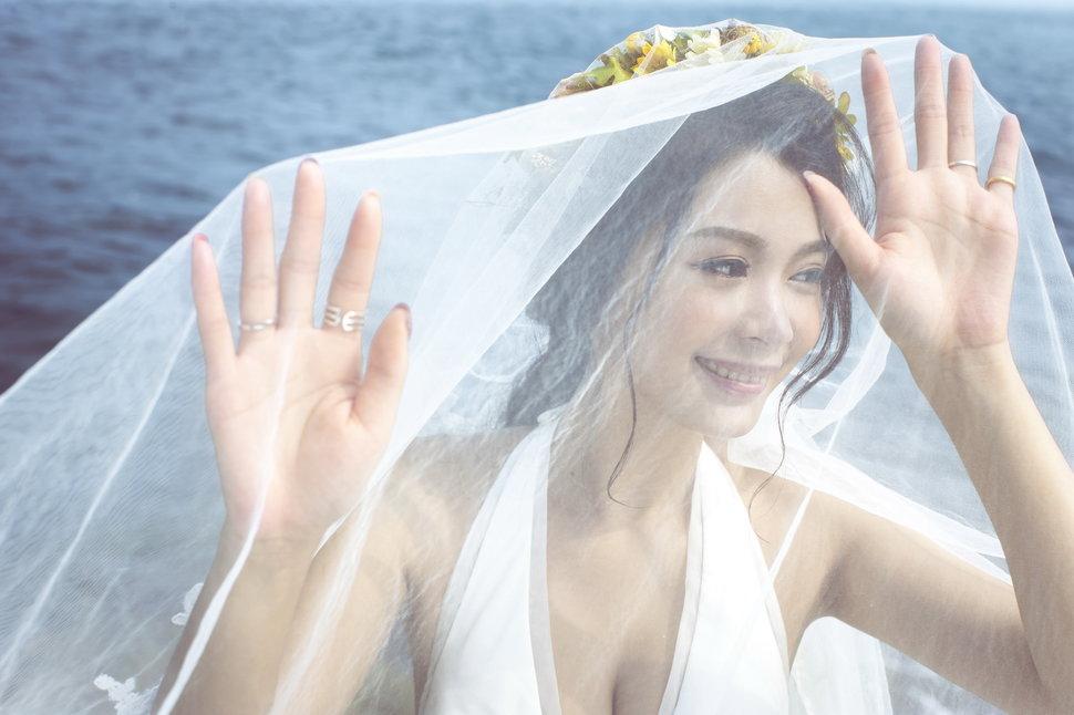 S_39 - Love.Mu冷沐婚紗攝影~藝術館《結婚吧》