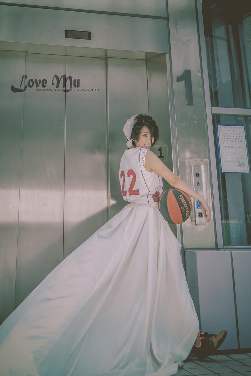 丞-0035 - Love.Mu冷沐婚紗攝影~藝術館《結婚吧》