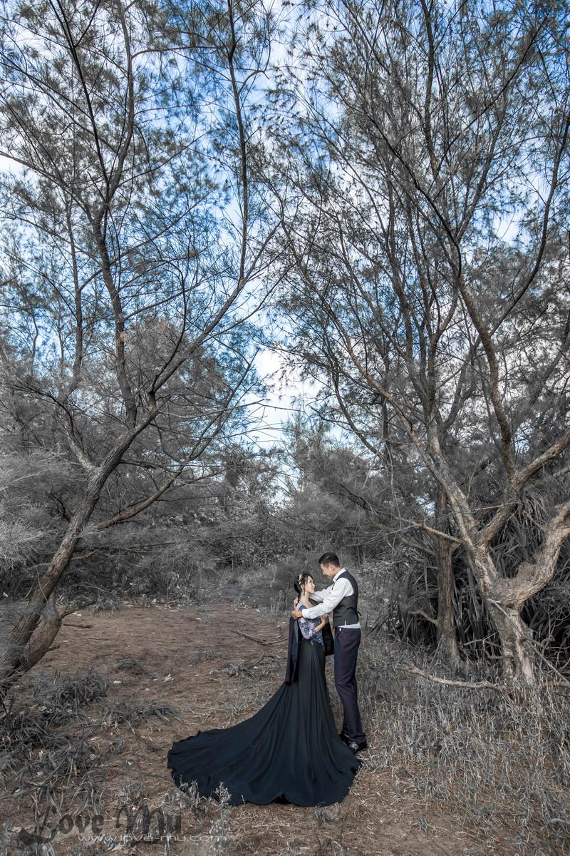 丞-0094 - Love.Mu冷沐婚紗攝影~藝術館《結婚吧》
