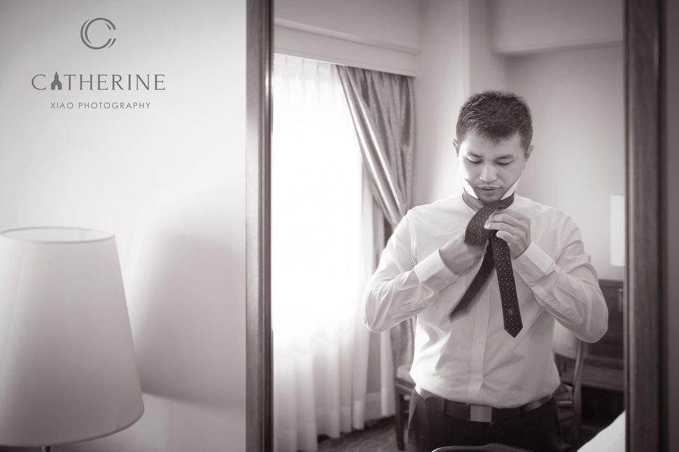 [凱瑟琳] 浪漫婚攝現場 #1(編號:429252) - 凱瑟琳婚紗攝影 - 結婚吧