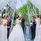 [凱瑟琳]美式風格婚禮攝影#3(編號:429259)