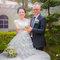 [凱瑟琳]美式風格婚禮攝影#3(編號:429262)