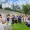 [凱瑟琳]美式風格婚禮攝影#3(編號:429263)
