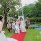 [凱瑟琳]美式風格婚禮攝影#3(編號:429264)