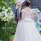 [凱瑟琳]美式風格婚禮攝影#3(編號:429265)