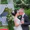 [凱瑟琳]美式風格婚禮攝影#3(編號:429266)