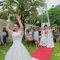 [凱瑟琳]美式風格婚禮攝影#3(編號:429267)