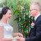 [凱瑟琳]美式風格婚禮攝影#3(編號:429268)