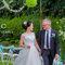 [凱瑟琳]美式風格婚禮攝影#3(編號:429269)