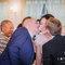 [凱瑟琳]美式風格婚禮攝影#3(編號:429270)
