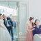 [凱瑟琳]美式風格婚禮攝影#3(編號:429271)
