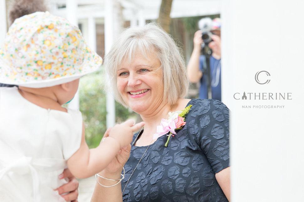 [凱瑟琳]美式風格婚禮攝影#3(編號:429273) - 凱瑟琳婚紗攝影 - 結婚吧一站式婚禮服務平台
