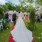[凱瑟琳]美式風格婚禮攝影#3(編號:429274)
