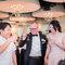 [凱瑟琳]美式風格婚禮攝影#3(編號:429275)