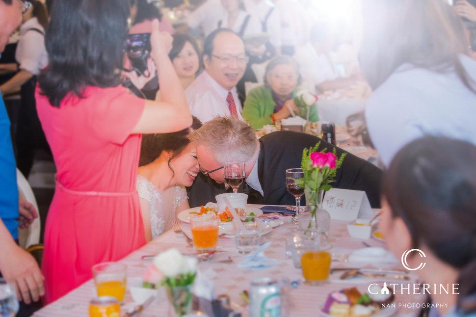 [凱瑟琳]美式風格婚禮攝影#3(編號:429276) - 凱瑟琳婚紗攝影 - 結婚吧一站式婚禮服務平台