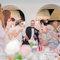 [凱瑟琳]美式風格婚禮攝影#3(編號:429277)