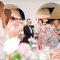 [凱瑟琳]美式風格婚禮攝影#3(編號:429278)
