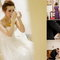 [凱瑟琳]中式風格婚禮攝影 #1(編號:429288)