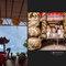 [凱瑟琳]中式風格婚禮攝影 #1(編號:429290)