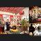 [凱瑟琳]中式風格婚禮攝影 #1(編號:429291)