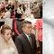 [凱瑟琳]中式風格婚禮攝影 #1(編號:429292)
