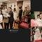 [凱瑟琳]中式風格婚禮攝影 #1(編號:429293)