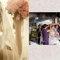 [凱瑟琳]中式風格婚禮攝影 #1(編號:429294)