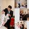 [凱瑟琳]中式風格婚禮攝影 #1(編號:429298)