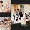[凱瑟琳]中式風格婚禮攝影 #1(編號:429299)