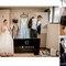 [凱瑟琳]中式風格婚禮攝影 #1(編號:429300)
