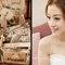 [凱瑟琳]中式風格婚禮攝影 #1(編號:429301)