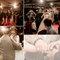 [凱瑟琳]中式風格婚禮攝影 #1(編號:429302)