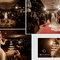 [凱瑟琳]中式風格婚禮攝影 #1(編號:429303)
