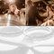 [凱瑟琳]中式風格婚禮攝影 #1(編號:429304)
