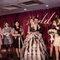 [凱瑟琳]中式風格婚禮攝影 #1(編號:429306)