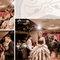 [凱瑟琳]中式風格婚禮攝影 #1(編號:429307)