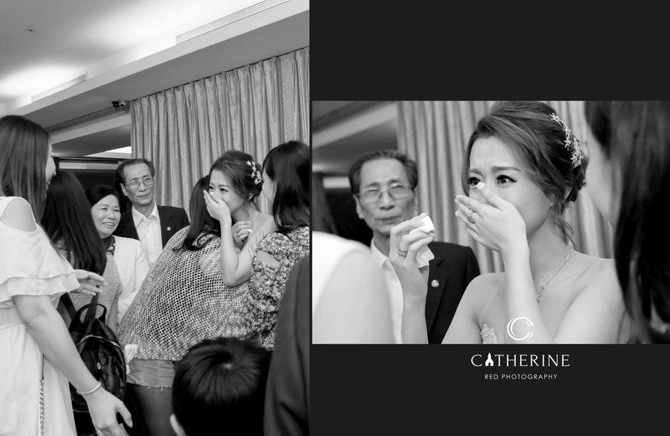 [凱瑟琳]中式風格婚禮攝影 #1(編號:429308) - 凱瑟琳婚紗攝影 - 結婚吧